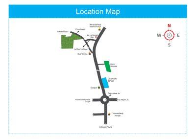 location-map-mrg-shiva-priya